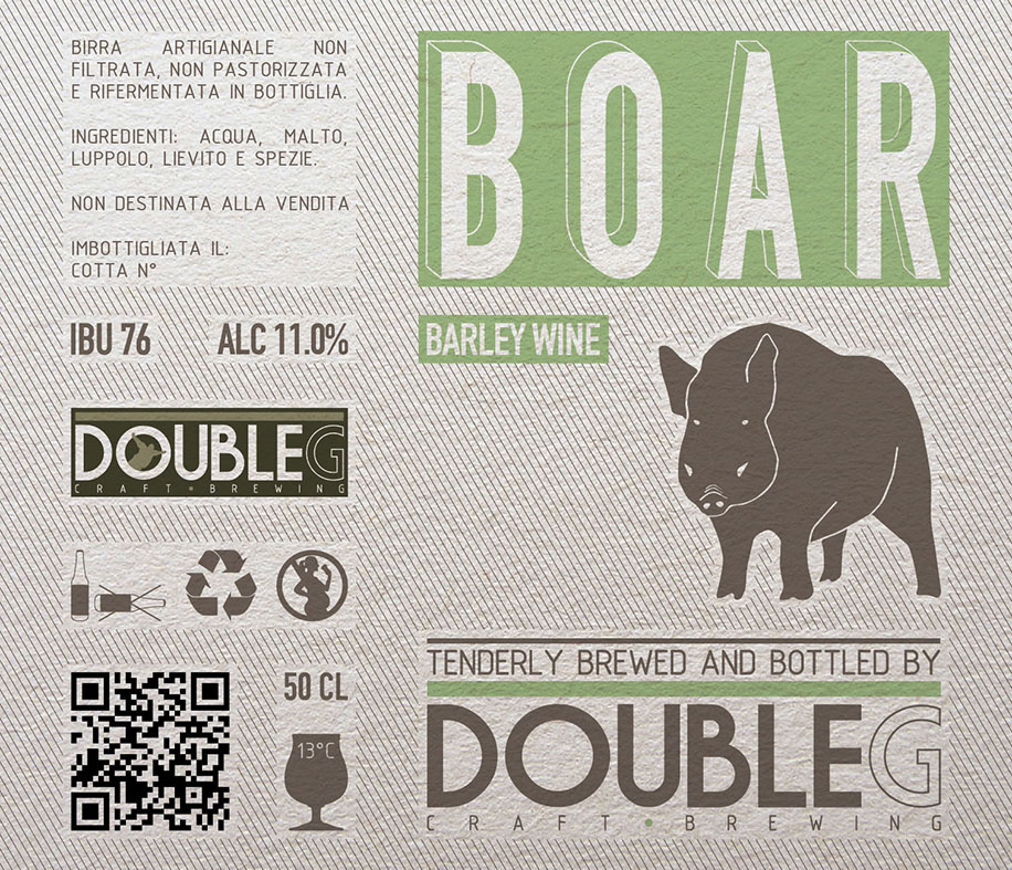 label-2013-boar-righe-01.jpg
